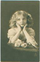 Innocence by PostcardsStock