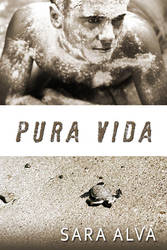 Pura Vida by Sara Alva by madisonparklove