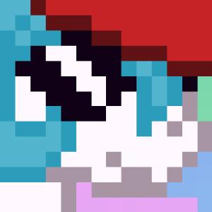 2snacks's Profile Picture
