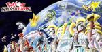 Pokemon Smash Bros Legends by Animally