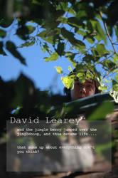 DevID by learey