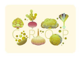crop by jenniferhom