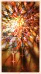 Colorado Sunrise by FarDareisMai