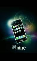 iPhone by eduardoBRA
