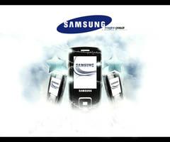Samsung by eduardoBRA