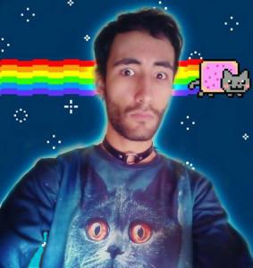David-nator's Profile Picture