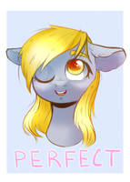 PERFECT by Rizzych