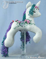 SOLD-BriarRose1 by LadyLittlefox