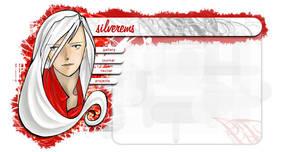 layout again web thing yeah um by emi-chan