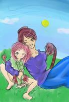 anzu by emi-chan