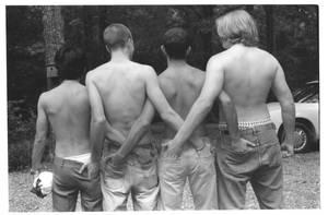 gay pron by poppyseeds