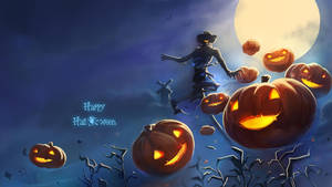 Halloween2016-2 by BettyElgyn