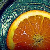 slice of sun by tangleduptight