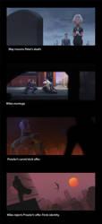 Scene Color Thumbnails by DanielAraya