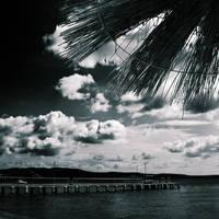 The cloud republic by EmirKurtaran