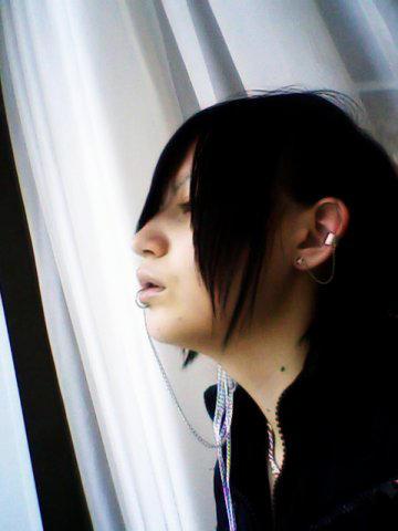 Senkoku's Profile Picture