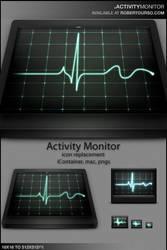 .activity.monitor by kal-el84