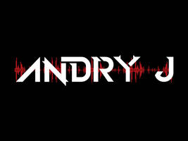 Andry J by CrisTDesign