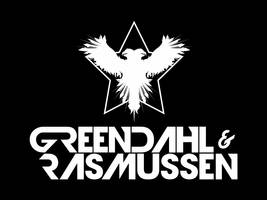 Grendahl-Rasmussen by CrisTDesign
