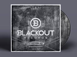 Blackout Rec Collection Vol1 by CrisTDesign