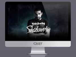 Shadowplay by CrisTDesign