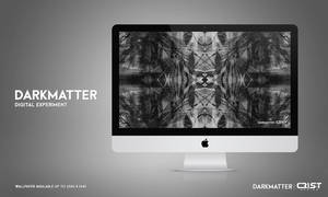 DarkMatter by CrisTDesign by CrisTDesign