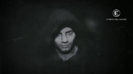 The Eretik | 2015 Identity by CrisTDesign