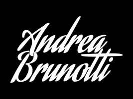 Andrea Brunotti by CrisTDesign