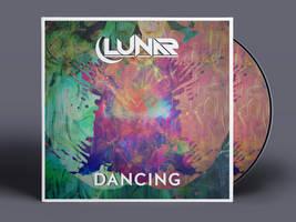 Lunar - Dancing by CrisTDesign