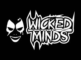 Wicked Minds by CrisTDesign