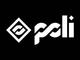 Poli by CrisTDesign