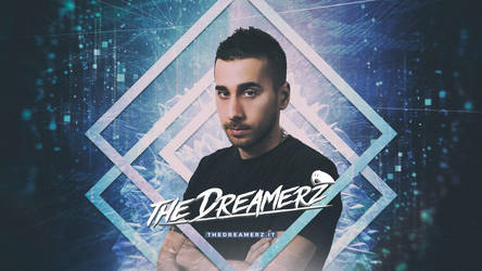 The Dreamerz by CrisTDesign