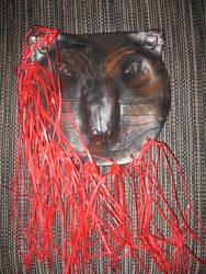 Mask by PFDB123