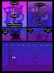 NITW - Secret Handshake Page 2 by Silvarebel