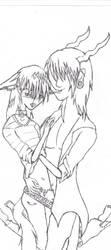 Oh by ranmaru-chan