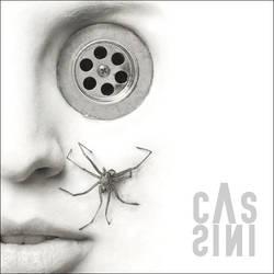 Cassini EP by MattFrederick