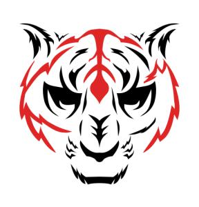 KTMiz's Profile Picture