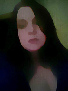 Lesliewifeofbath's Profile Picture