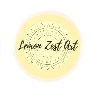 Lemon-ZestArt's Profile Picture