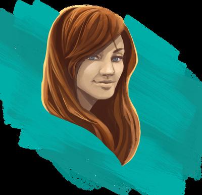 JuliaNemo's Profile Picture
