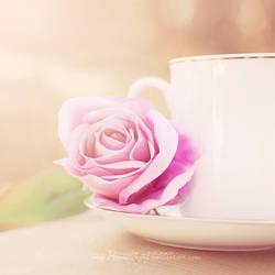 Tea break by fruitpunch1