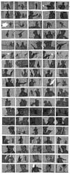Boardwalk Empire - Richard Harrow massacre by Okha