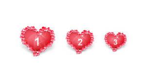 Love Top3 by taytel