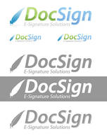 DocSign by taytel