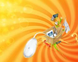 Vide Infra Grupa by taytel