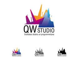 QW Studio by taytel