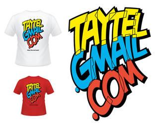 taytel gmail by taytel