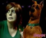 Scooby doo Cosplay Shaggy by ShadowFox-Cosplay
