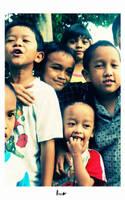 spooner kids 1 by bumorticc