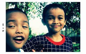 spooner kids 2 by bumorticc